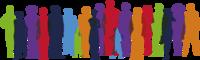 per team logo